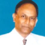 Dr. M. N. Singh