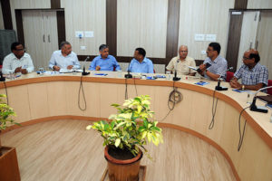 Bihar Animal Sciences University