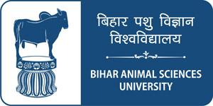Bihar Animal Sciences University | बिहार पशु विज्ञान विश्वविद्यालय